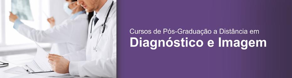 Diagnóstico e Imagem
