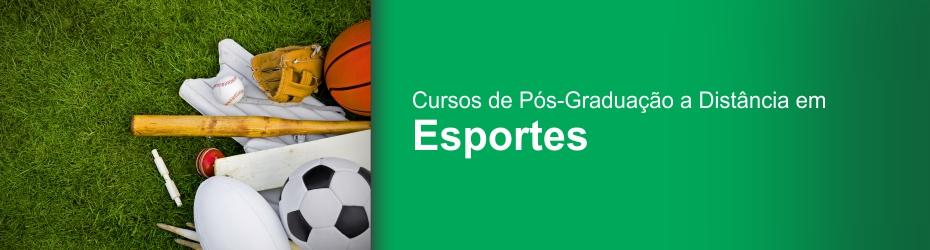 Esportes